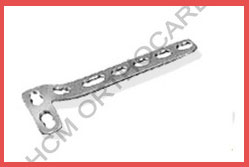 l-butteress-plate-4.5-mm-right-leg-with-locking-system-india