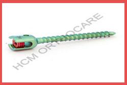 monoaxial-screw-india