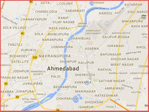 Bone Plates Ahmedabad