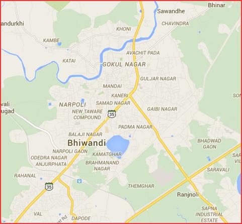 bone-screws-in-bhiwandi