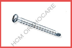 Locking Bolts 4.9 mm Supplier and Exporter in India
