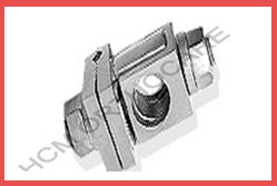 Open Clamp Manufacturer, Supplier and Exporter in Ahmedabad, Gandhinagar, Vadodara, Surat